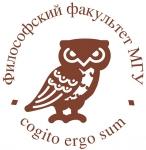 Философский ф-т: Повышенная государственная академическая стипендия - ОСЕНЬ 2020/2021 учебного года