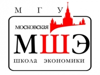 Революция 1917 года в России: социально-экономические предпосылки и последствия
