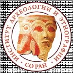 Этнокультурная идентичность народов Сибири