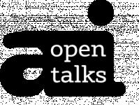 OpenTalks.AI - Питч-сессия стартапов