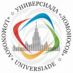 Универсиада по прикладной математике и информатике