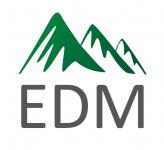 EDM - 2020