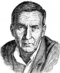 The 20th KOLMOGOROV READINGS