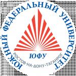 VI Всероссийская научно-техническая конференция «Фундаментальные и прикладные аспекты компьютерных технологий и информационной безопасности»