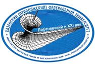 Лобачевский и XXI век