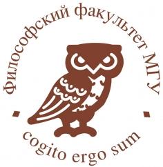 ФИЛОСОФСКИЙ ф-т: Повышенная государственная академическая стипендия - осенний семестр 2017/2018 учебного года