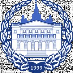 """""""Lomonosov-2019"""". Sevastopol Branch of Moscow State University"""