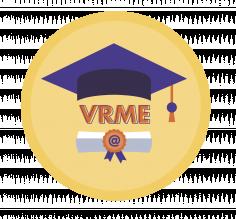 VRME-2019: Виртуальная реальность современного образования