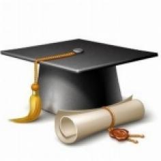 Современные технологии и индивидуальные образовательные траектории