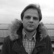 Сергей Владимирович Ряполов