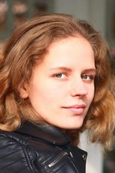 Елена Владимировна Масяйкина