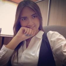 Марина Николаевна Кутявина
