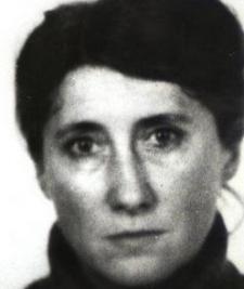 Светлана Георгиевна Пугачева