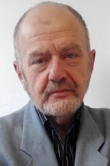 Виталий Леонидович Глезер