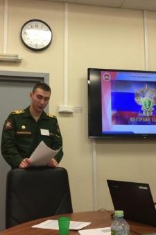 Артем Геннадьевич Ковалев
