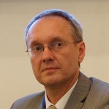 Александр Валентинович Хребтов