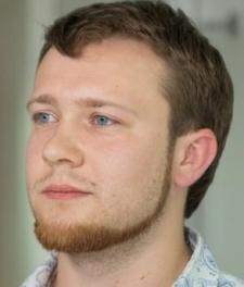 Александр Анатольевич Полухин