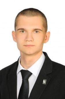Валерий Юрьевич Васильев