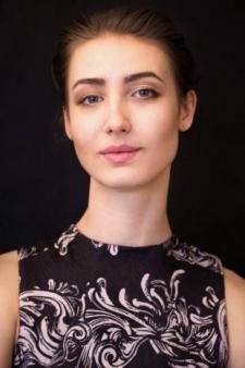 Анастасия Сергеевна Флерко