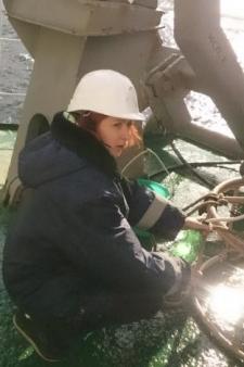 Татьяна Владимировна Ефимова