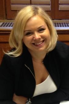 Ольга Александровна Львова