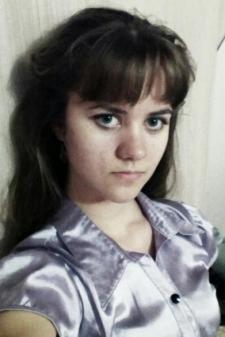 Юлия Викторовна Михейлис