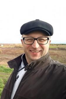 Дмитрий Германович Власов