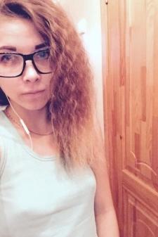 Оксана Евгеневна Доскач