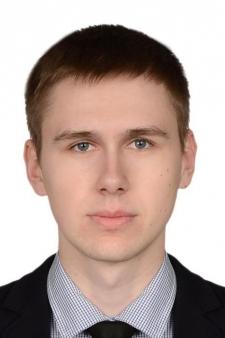 Вадим Константинович Груздев