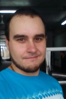 Сергей Анатольевич Ананьев