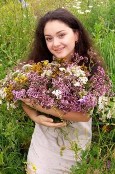 Татьяна Руслановна Венерцева