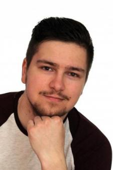 Петр Алексеевич Богомолов