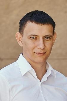 Руслан Рашитович Валюлин