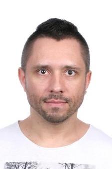 Алексей Иванович Ковалец