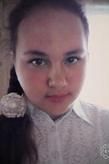 Ольга Александровна Голованова