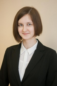 Татьяна Анатольевна Бобрикова