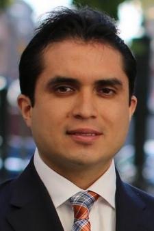 Ramses Alain Sanchez Herrera