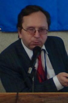 Александр Эдуардович Рассадин