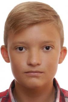 Кирилл Алексеевич Зенкин
