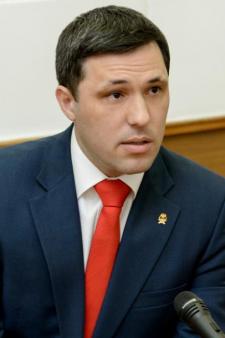 Вячеслав Евгеньевич Шорохов