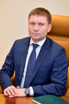 Марат Рашидович Загидуллин