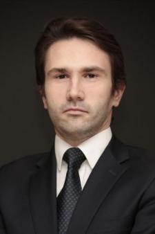 Дмитрий Александрович Константинов
