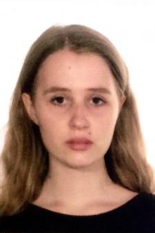 Анна Ивановна Кириллова