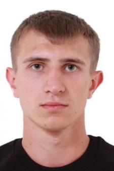 Григорий Игоревич Маленко