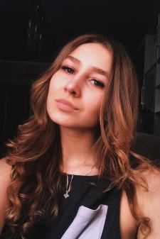 Анна Юрьевна Знобина