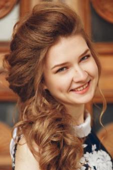 Юлия Владимировна Зинченко