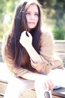 Мария Валерьевна Крылова