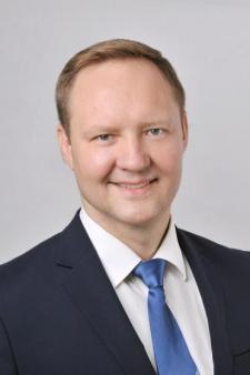 Сергей Александрович Фомин