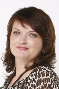 Виктория Николаевна Смирнова