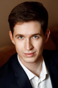 Алексей Николаевич Каракулев